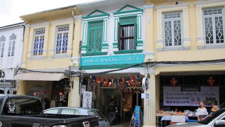 Phuket-Old-Town-11