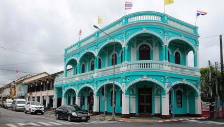 Phuket-Old-Town-13