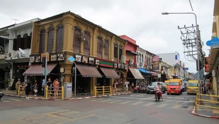 Phuket-Old-Town-19