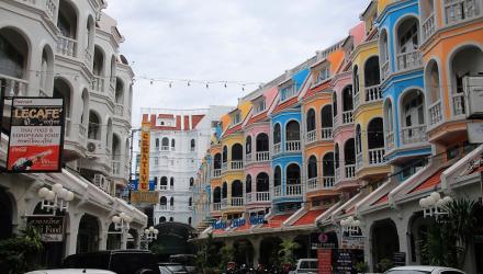 Phuket-Old-Town-23