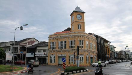 Phuket-Old-Town-24