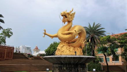 Phuket-Old-Town-25