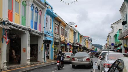 Phuket-Old-Town-3