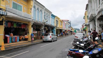Phuket-Old-Town-4