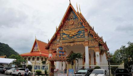 Phuket-Old-Town-5