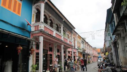 Phuket-Old-Town-6
