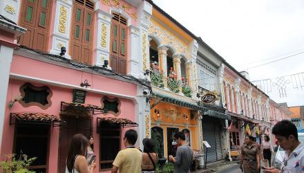 Phuket-Old-Town-7