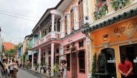 Phuket-Old-Town-8