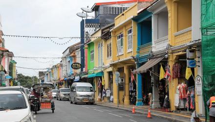 Phuket-Old-Town-9