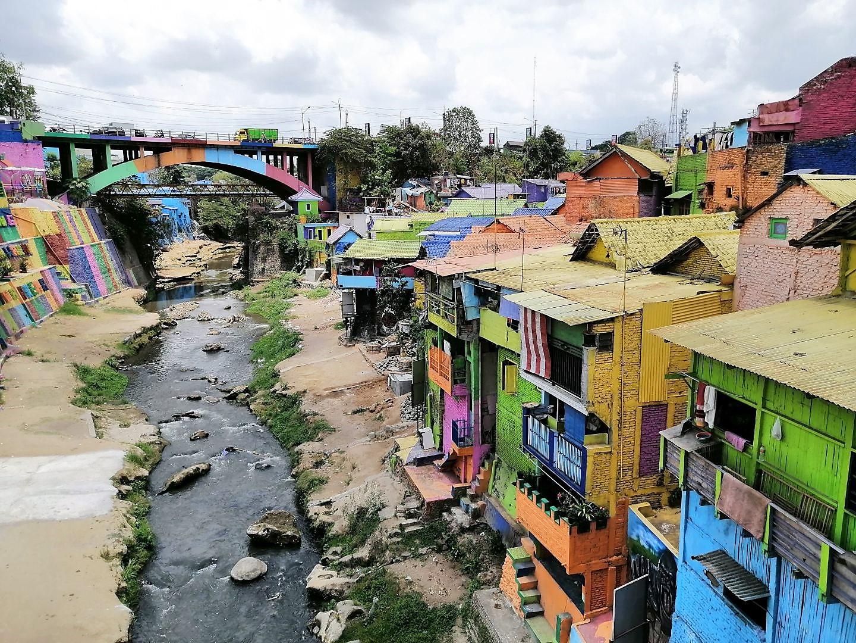 Rainbow-Village-14