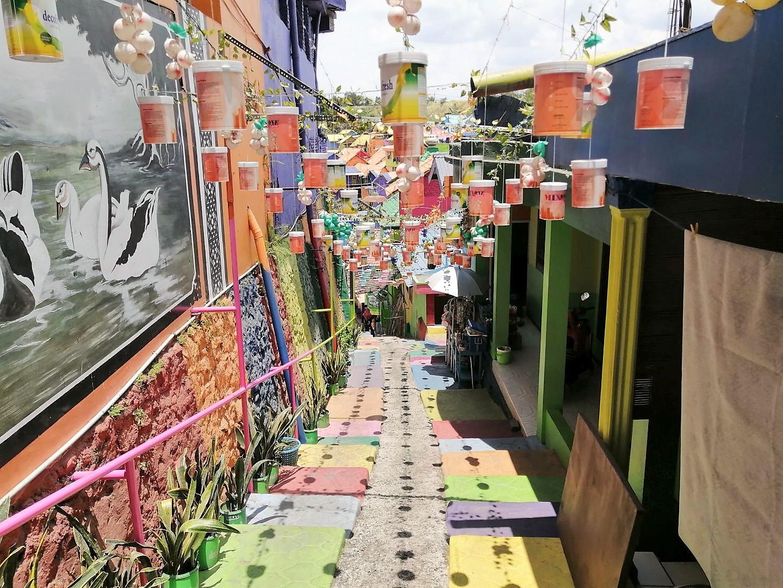Rainbow-Village-3