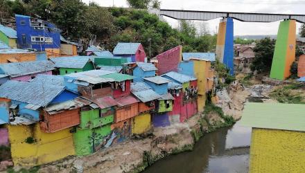 Rainbow-Village-11