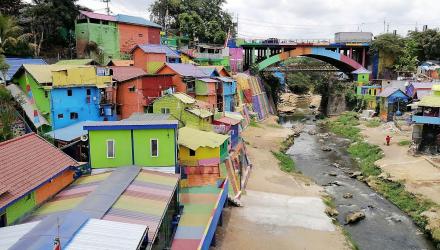 Rainbow-Village-12