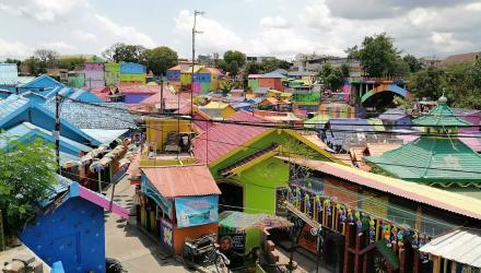 Rainbow-Village-23