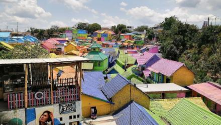 Rainbow-Village-25