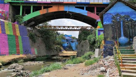 Rainbow-Village-28