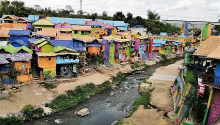 Rainbow-Village-35