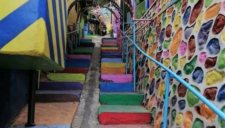Rainbow-Village-7