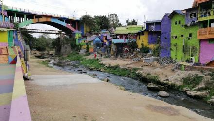 Rainbow-Village-9
