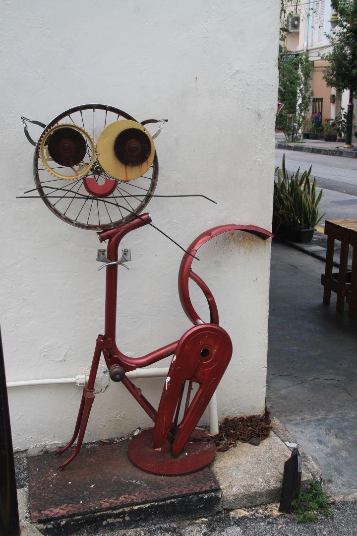 Street-Art-11
