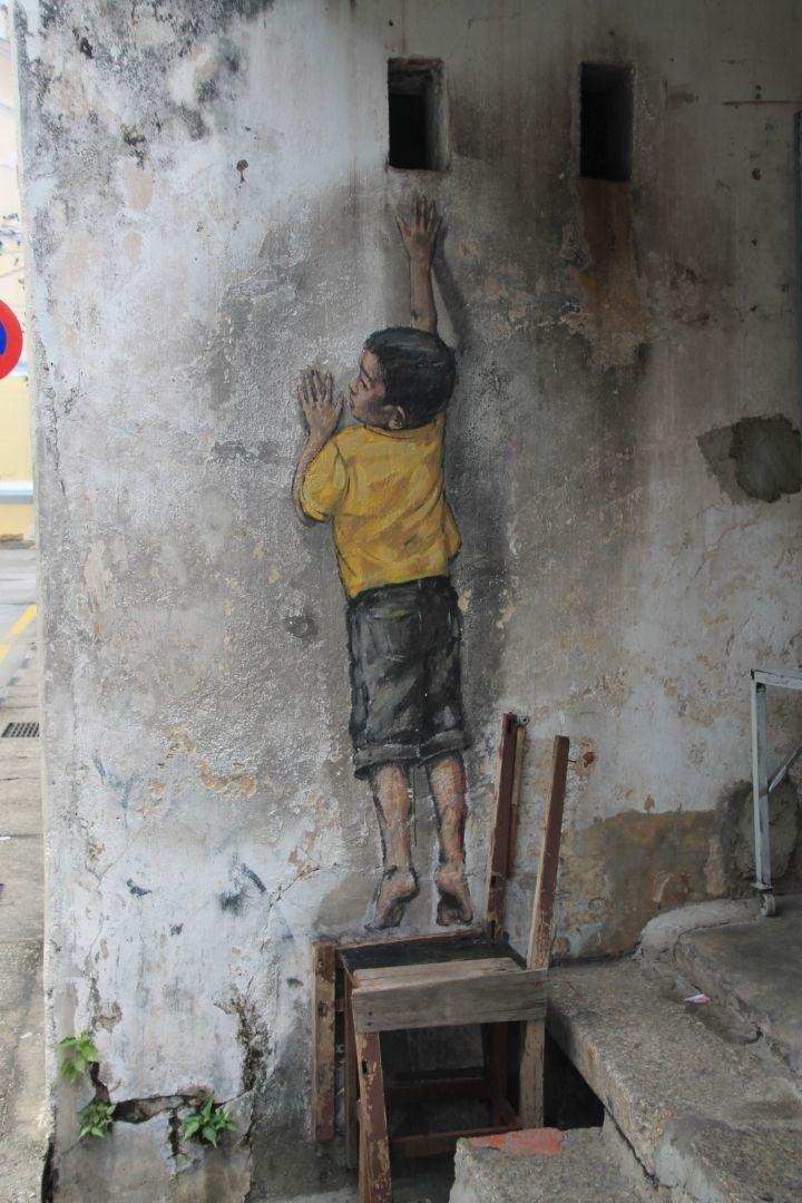 Street-Art-12