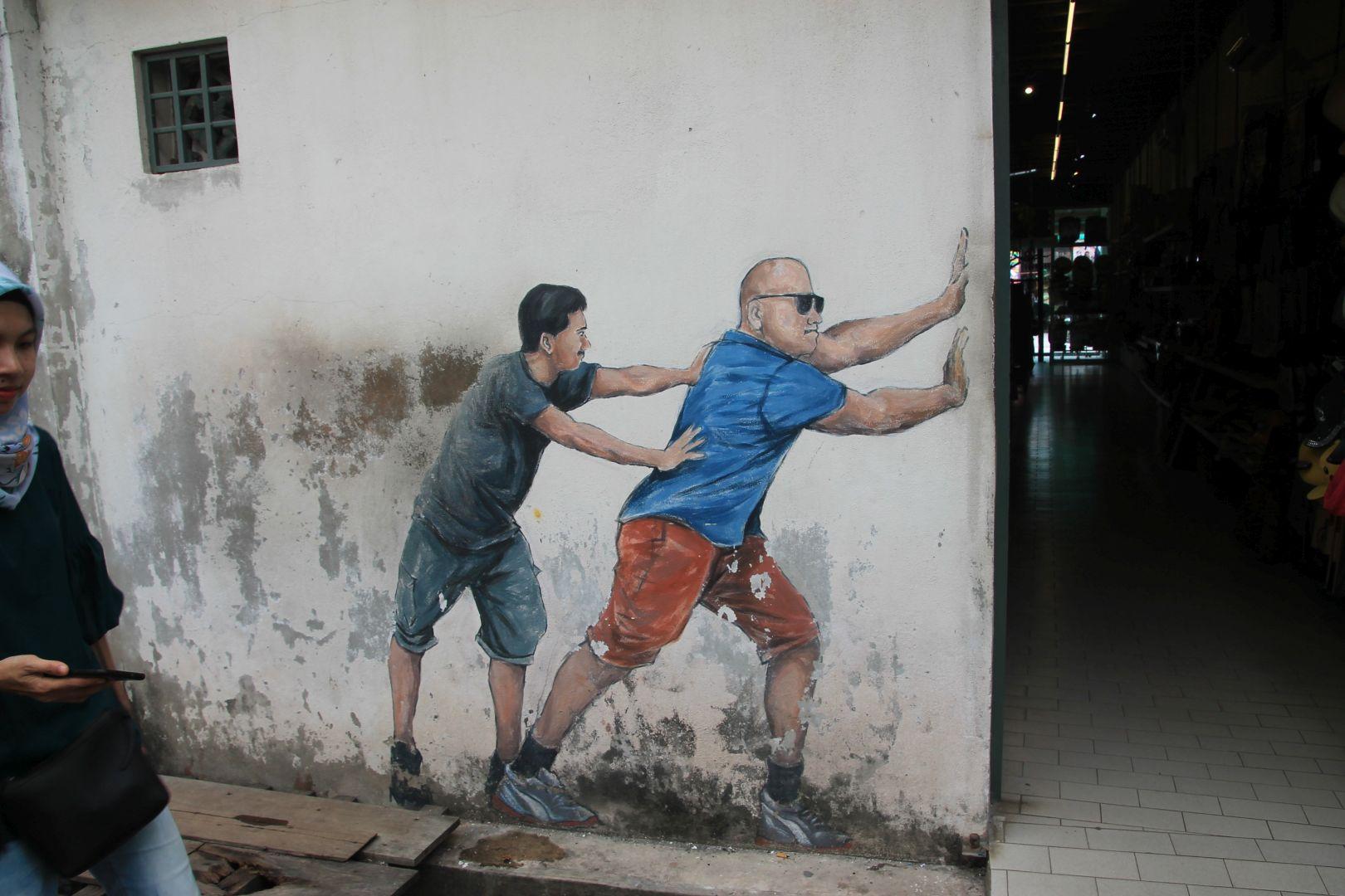 Street-Art-16