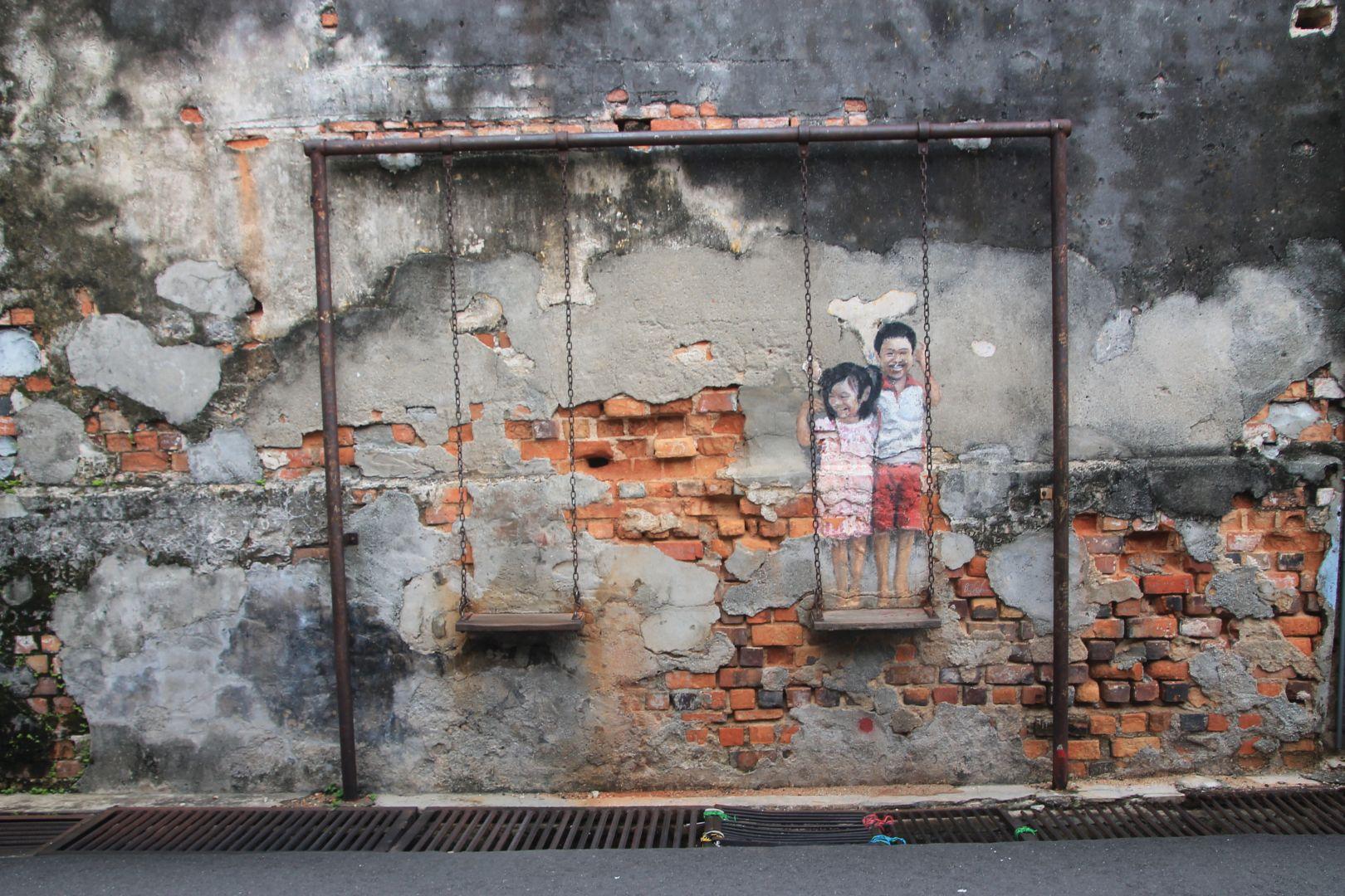 Street-Art-5