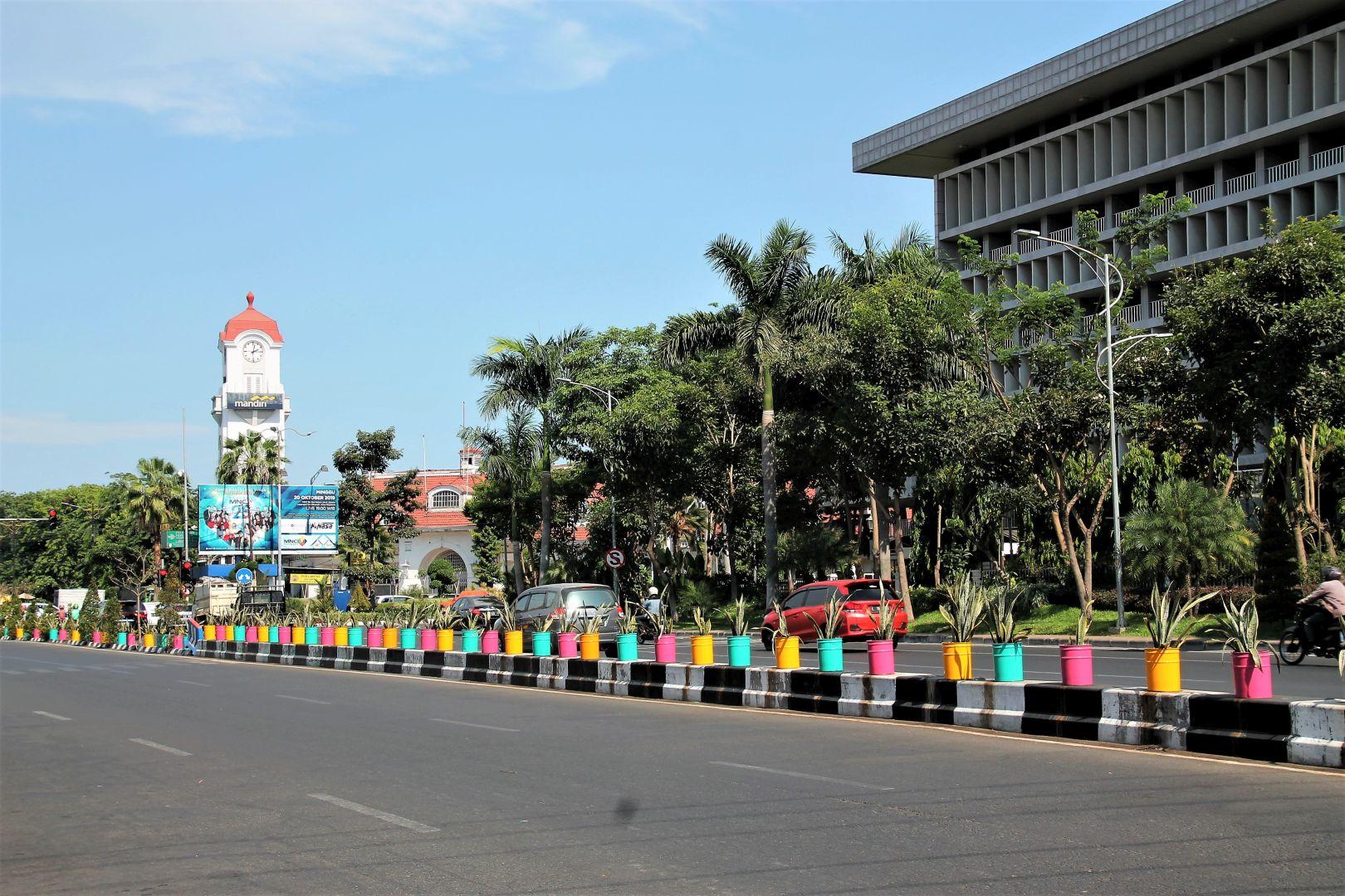 Surabaya-10