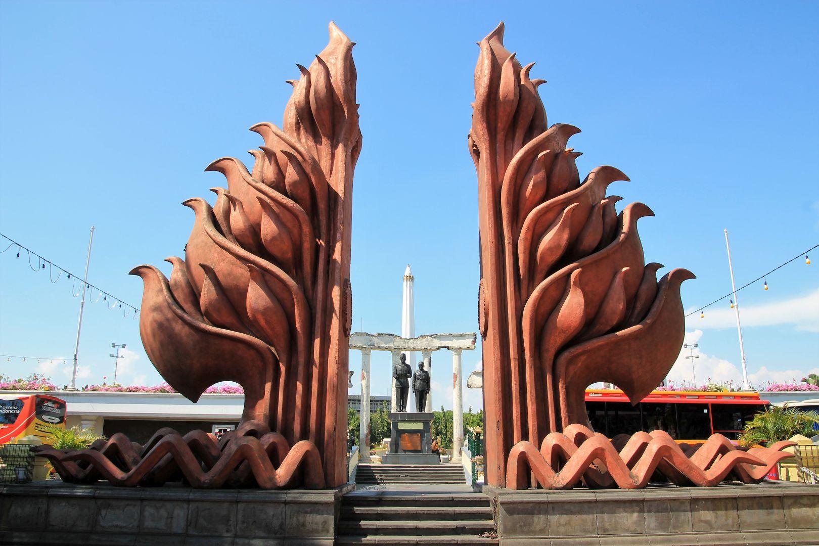 Surabaya-7