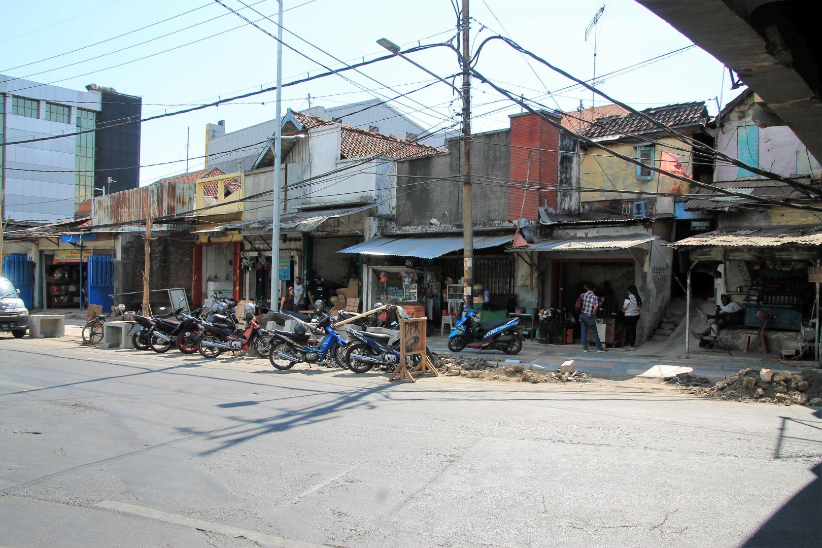 Surabaya-8