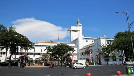 Surabaya-2