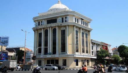 Surabaya-3