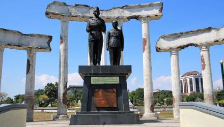 Surabaya-4