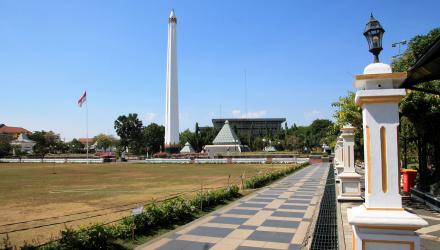 Surabaya-6