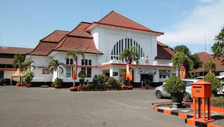 Surabaya-9