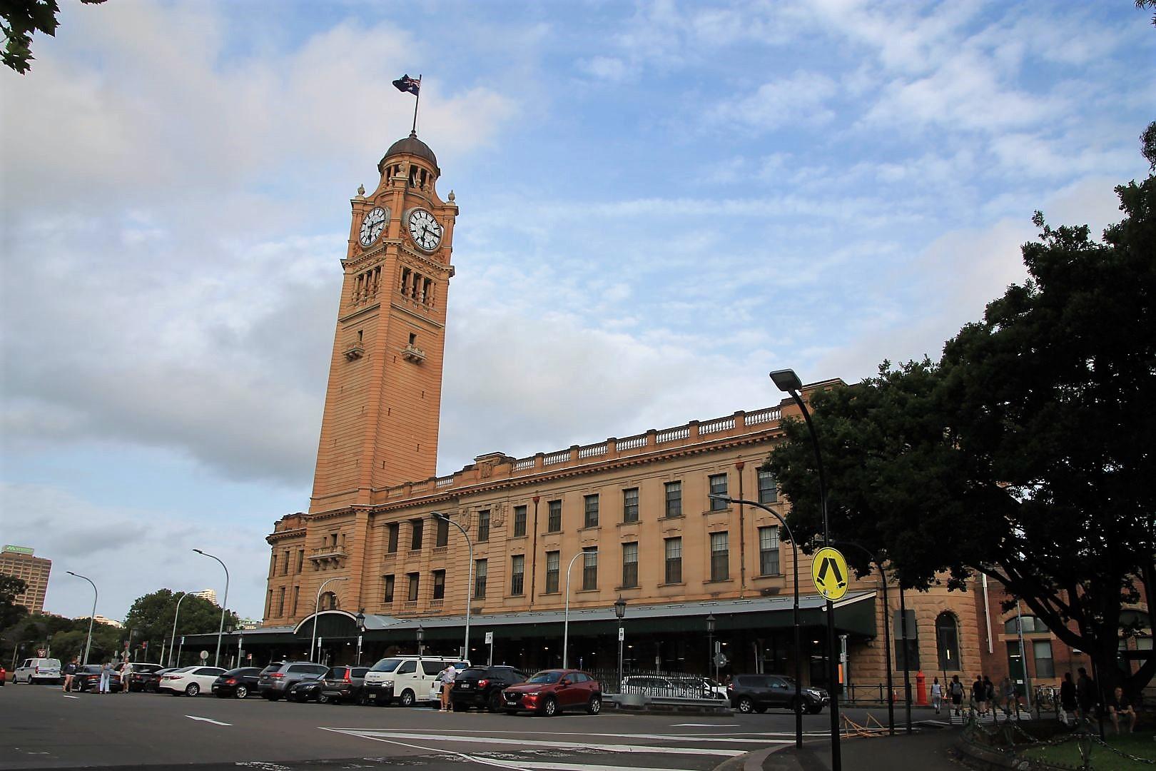 City-Sydney-1-1