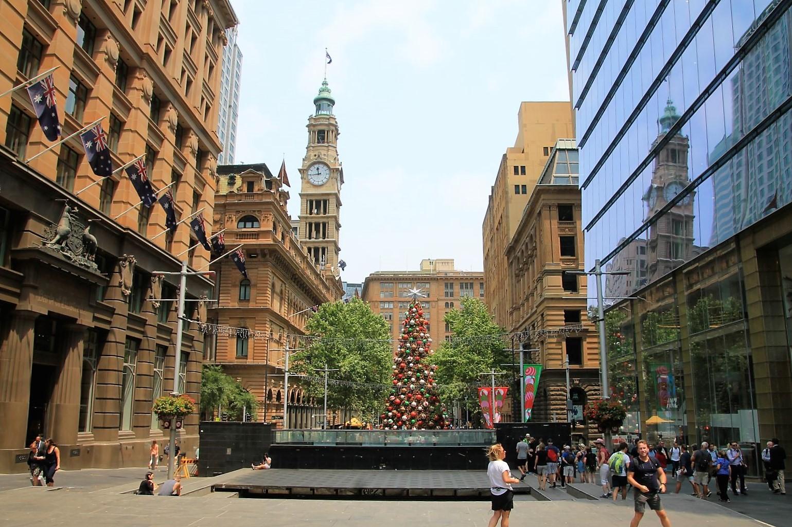 City-Sydney-4-1