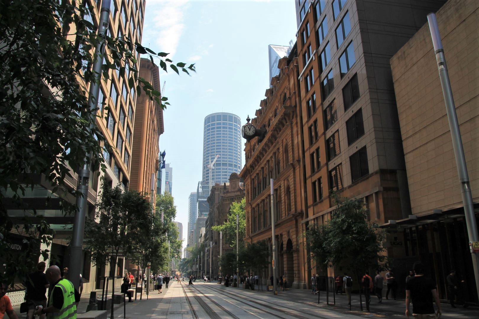 City-Sydney-4