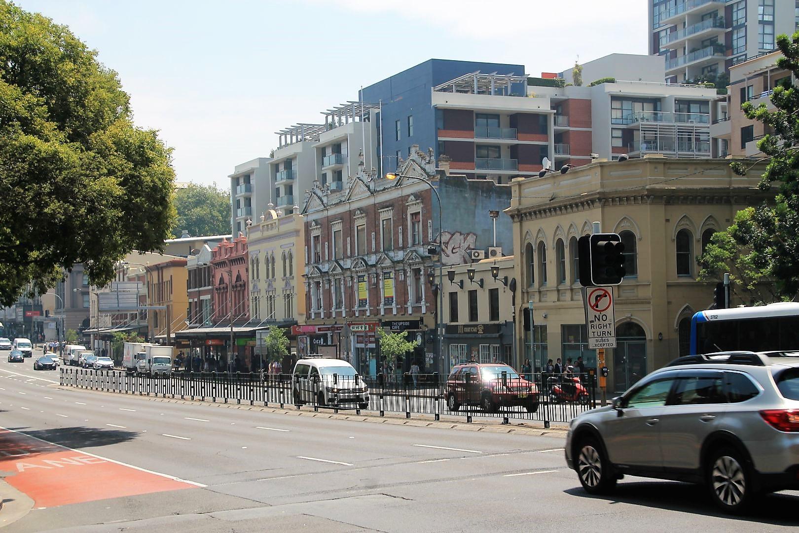 City-Sydney-6
