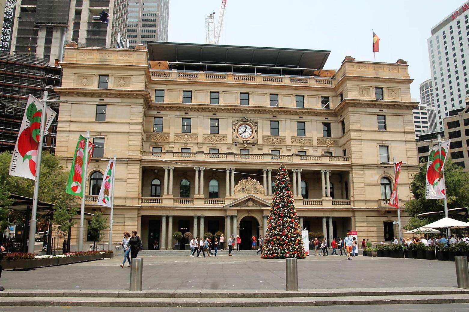 City-Sydney-7-1