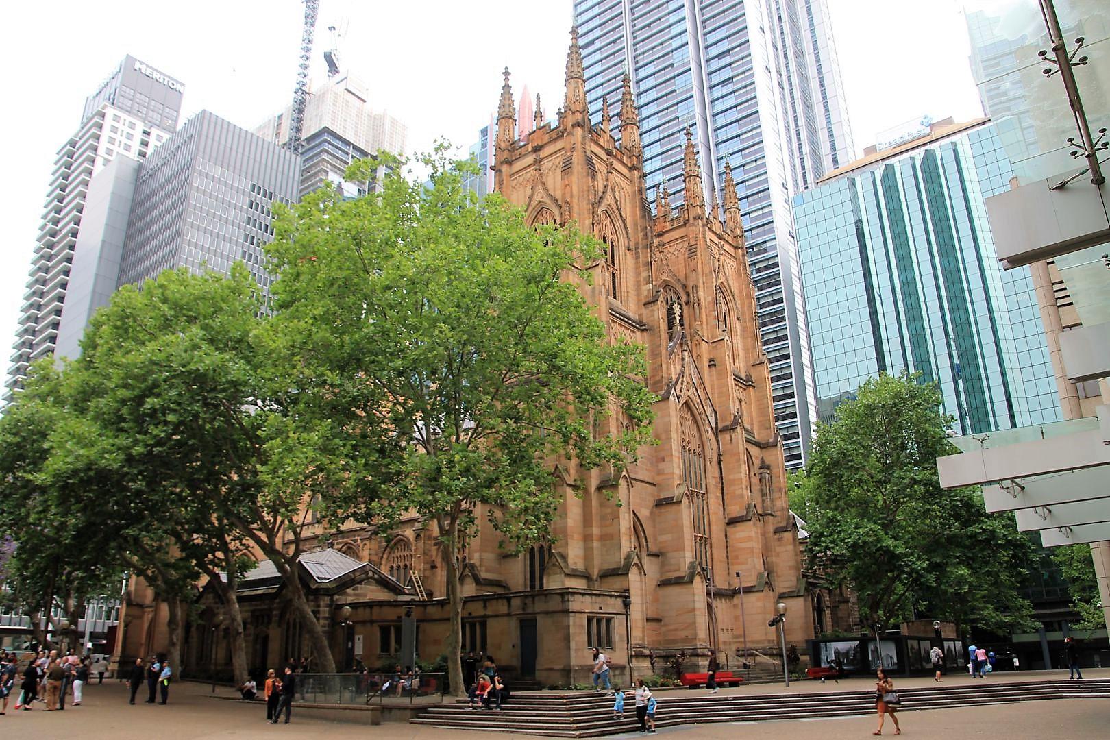 City-Sydney-7