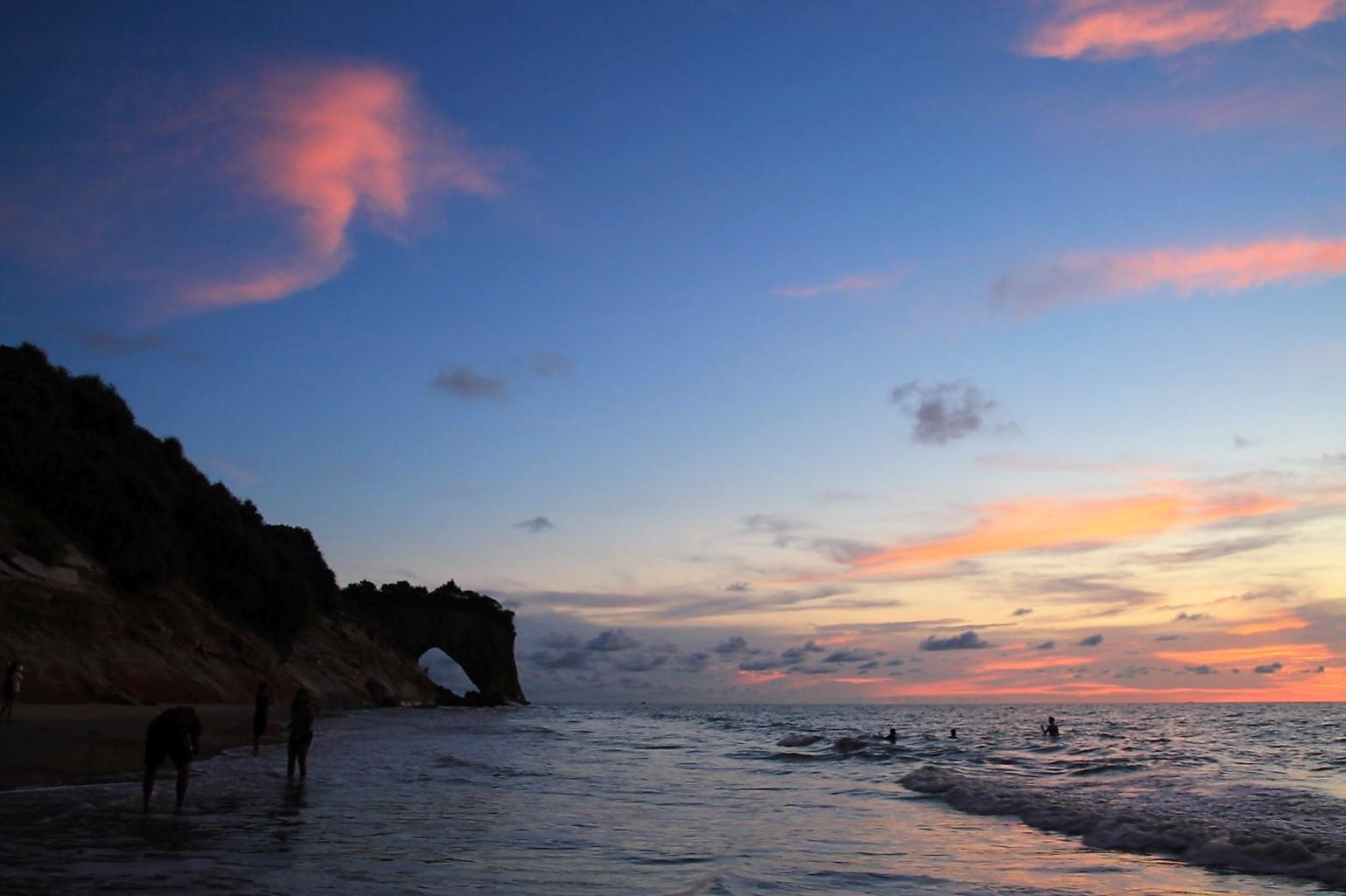 Tusan-Beach-1