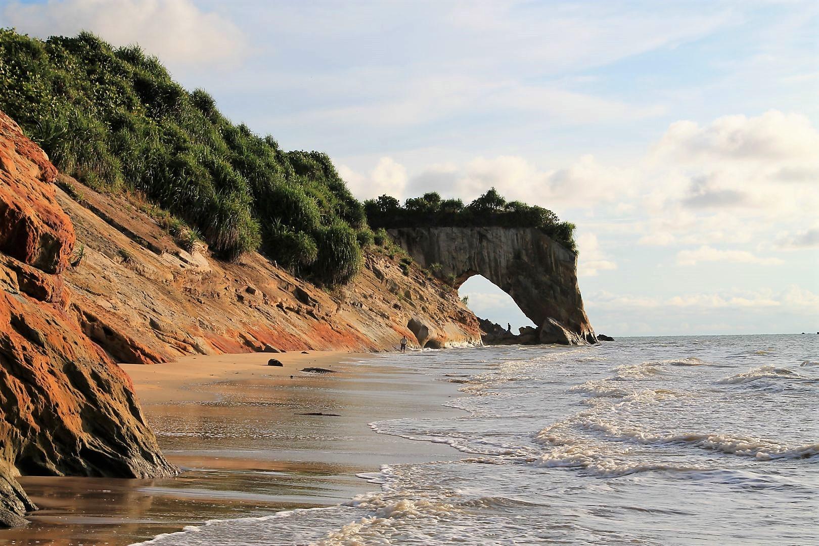 Tusan-Beach-13