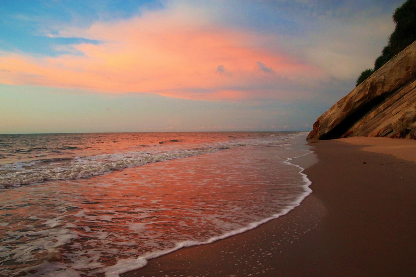 Tusan-Beach-2