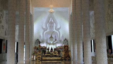 Wat-Huai-Pla-Kung-5