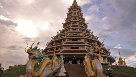 Wat-Huai-Pla-Kung-7