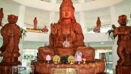 Wat-Huai-Pla-Kung-8